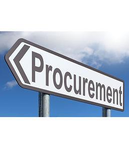 procurement.jpg