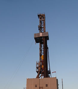 drilling_rig_shale_gas_natural_gas-11031