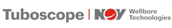 tubo-logo.png