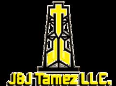 JJ-Tamez-logo.png