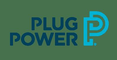 plugpower_logo.png