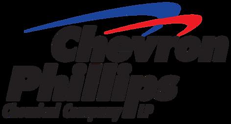 CPChem_logo.png