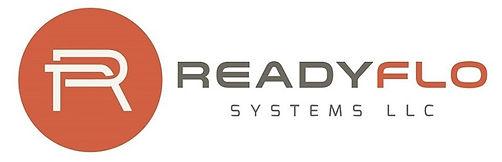readyflo_logo.jpg