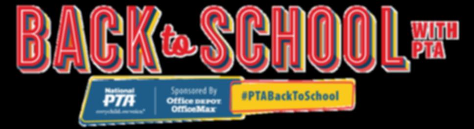 hero-2019-bts-backtoschool.png