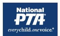 NATIONAL PTA_edited.jpg