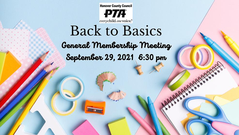 Back to Basics General Membership Meeting (2).png