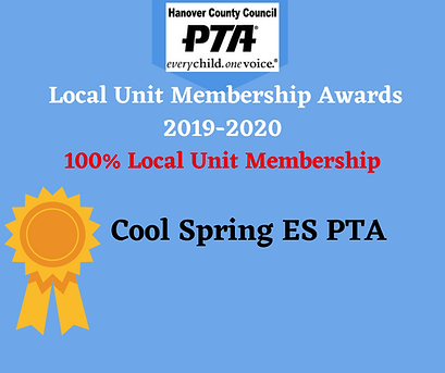 Membership Awards (8).png