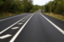 csm_Viatherm-road_marking_sweden_ba6161b