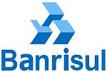 Logo_Banrisul.svg.png