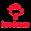 logo-bradesco-512.png