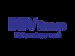 bbv-bancos-logo.png