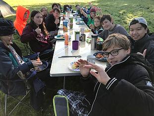 Camp meal 2.jpg