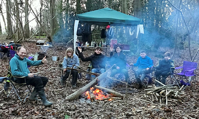 Camp%20fire%202_edited.jpg
