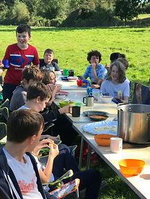 Camp meal 3.jpg