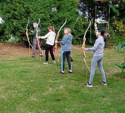 Archery%20Tweet_edited.jpg