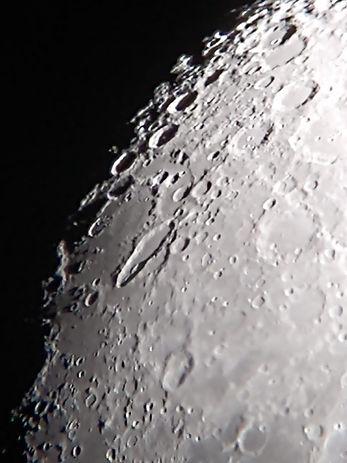 astronomy 5.jpg