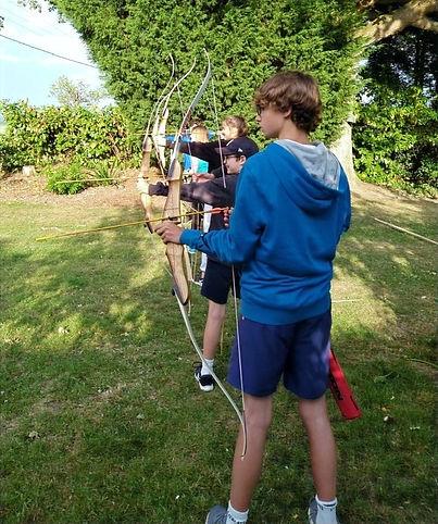 Archery%252015_edited_edited.jpg