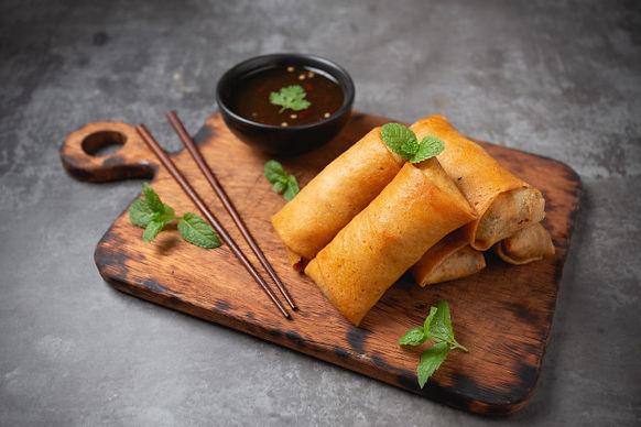 Jampee Thai