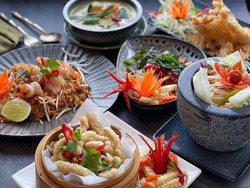 Jampee Thai.jpg