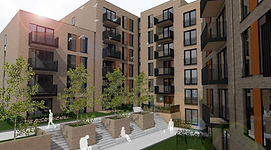 Parker and Parker Commercial and Residential Developments