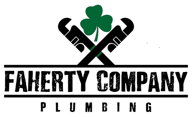 faherty company logo.jpg