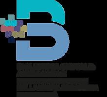 BD_logo_positivo.png