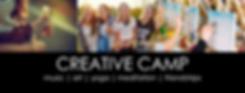 CREATIVE CAMP.png