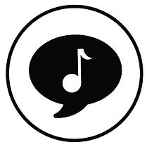 Icon-LearningDomain-ExpressiveLanguage-b
