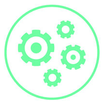 Icon-LearningDomain-Cognition-color-450x