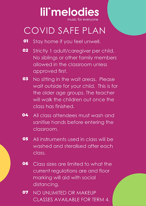 COVID PLAN 1.png