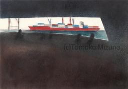 赤い貨物船ss.jpg