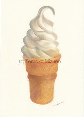 icecream-ss.jpg