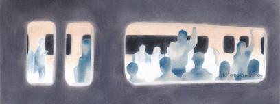 night-train-wix.jpg