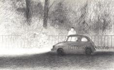 car-in-night-ss.jpg