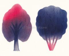 trees03-ss.jpg