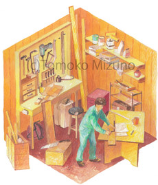 work-room-ss.jpg