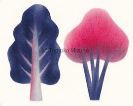 trees01-ss.jpg
