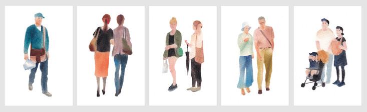 soreiyu-people2-S.jpg