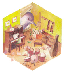music-room2-whiteback-ss.jpg