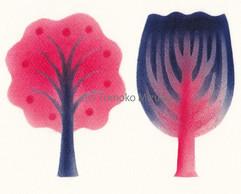 trees02-ss.jpg