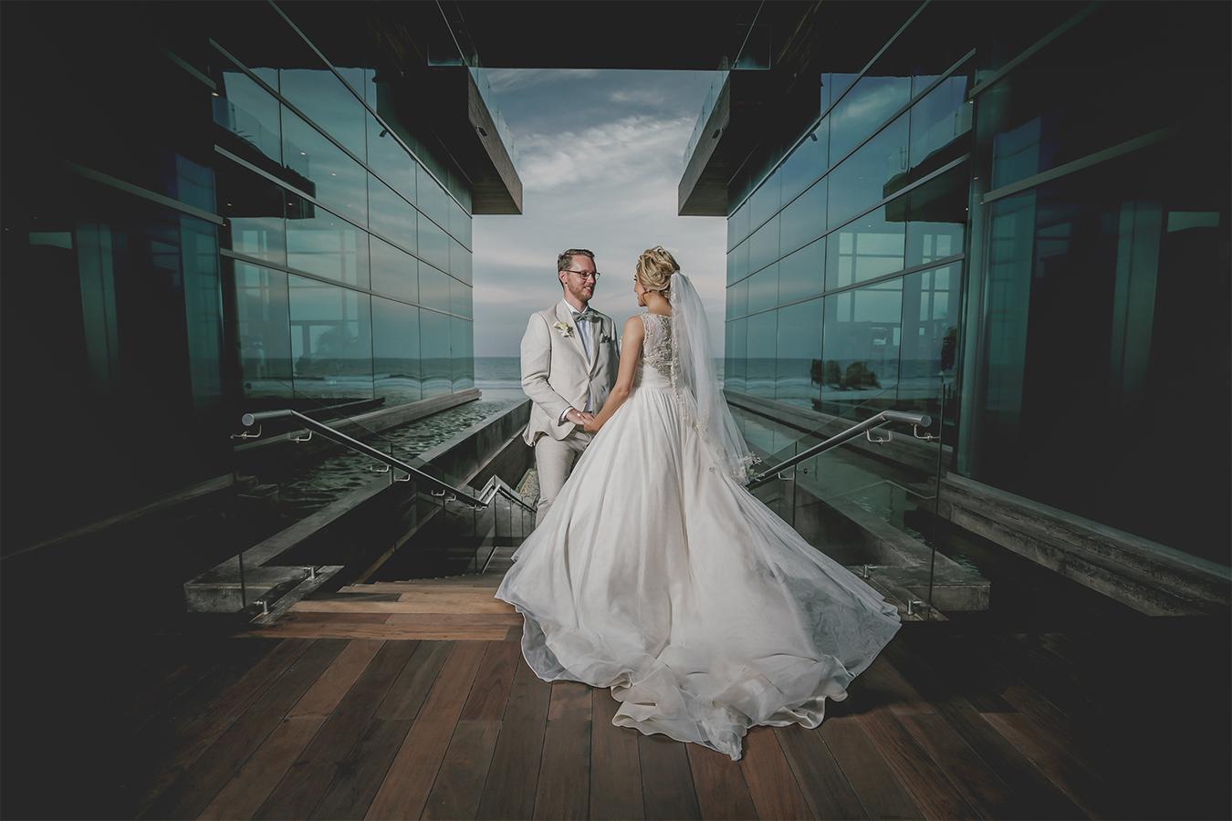 bodas en acapulco AVF08089 color