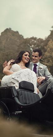 bodas en acapulco, boda en tepoztlan,