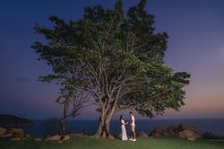 fotógrafo en acapulco