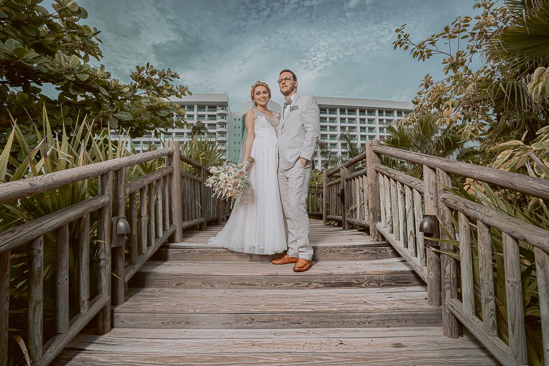 bodas en acapulco AVF08035