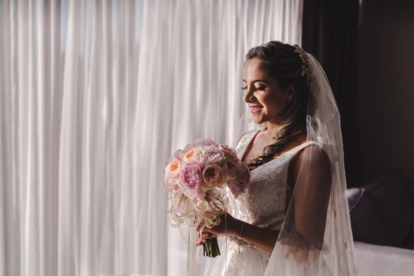 bodas en acapulco dsc 04093