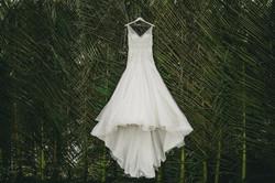 bodas en diamante