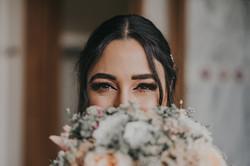 boda en punta sirena