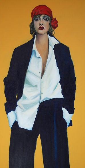 Madeleine Uptown on the Weekend.jpg