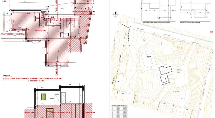Bletsas_Constructions   [ technical drawings]
