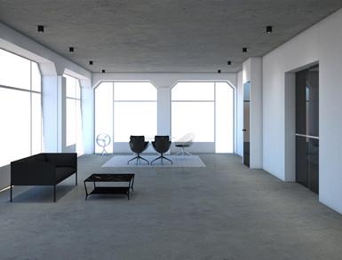 NOCTUM Interior Design Studio